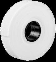 Хомут-липучка ХКл 16мм белый (5м)   ИЭК