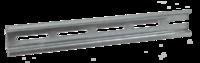 Динрейка 100см (55мод)