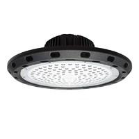 Свет-к светод. LE UFO LED(ДСП) 200Вт   6К  Leek