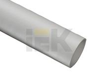 Труба гладкая d16мм (3м)