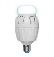 Лампа LED Е27  50W 6500 M88 Uniel
