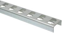 Стойка кабельная К-1151 ц  (600 мм)