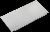 Щит ЩМП-16(18).8.4 панель 500х745