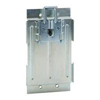 Адаптер на DIN-рейку OptiMat E100  KEAZ