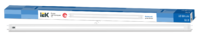 Лампа LED(ЛБ-18) 10W 6500   ИЭК