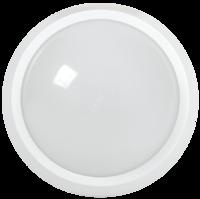 Свет-к светодиодный ДПО5032Д-12W IP65 белый с ДД   ИЭК