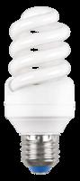 Лампа КЛ-30 4000/Е27 спираль ИЭК