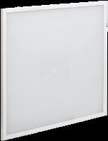 Панель светодиодная ДВО6560-О 36W 6500К   ИЭК