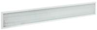 Панель светодиодная ДВО6567-Р 36W 4000К (1200х180х20)   ИЭК
