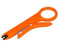 Инструмент для заделки витой пары HY-318