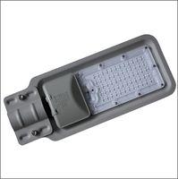 Свет-к светод. LE LST 3 LED(СКУ)  60Вт  IP65 Leek