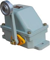 Конц. выкл. КУ-701  IP54