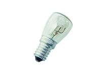 Лампа ПШ-15 Е14 (300)