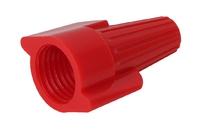 СИЗ-5 красный Uniel  (100 шт)  я01