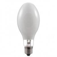 Лампа ДРВ(ИУСп)-160 Е27