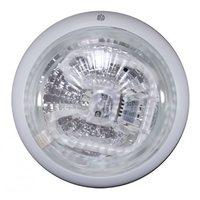 Свет-к ЛПБ 229-38  круг белый  (распродажа)  я01