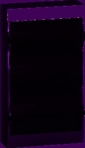 Щит ЩРН-П-36 наруж.  Schneider Electric, 5173