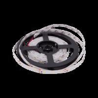 Лента светодиод. 60LED 4,8W IP20 4500К (5м) GENERAL