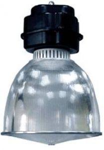 Свет-к ЖСП51-250-112 с/ст, п/отр. , 5156