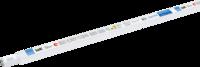 Лампа LED(ЛБ-58) 24W 6500   ИЭК