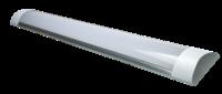 Свет-к светод. RSV-SPO-01-40W-6500K TPR