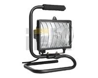 Прожектор ИО-150 перен. черн ИЭК распродажа