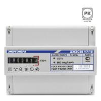 Счетчик ЦЭ-6803/1  5А  (М Р31)
