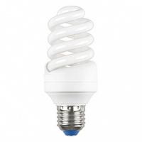 Лампа КЛ-20 6500/Е27 спираль   ИЭК   я01