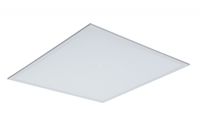 Панель светодиодная LED32S/840 36W  4000K (600х600)  опал. Phillips