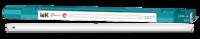 Лампа LED(ЛБ-18) 10W 4000   ИЭК