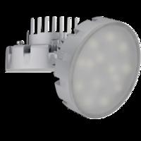 Лампа LED GX53 12W 2800 (для свет-ка Ecola)