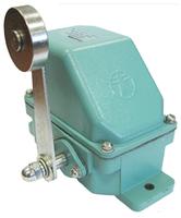 Конц. выкл. КУ-701  IP44   я01