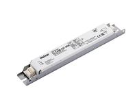 Драйвер LED LL1х38-CC-350 Helvar