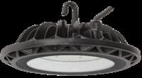 Свет-к светодиодный ДСП4002-100W IP65 алюм.   ИЭК